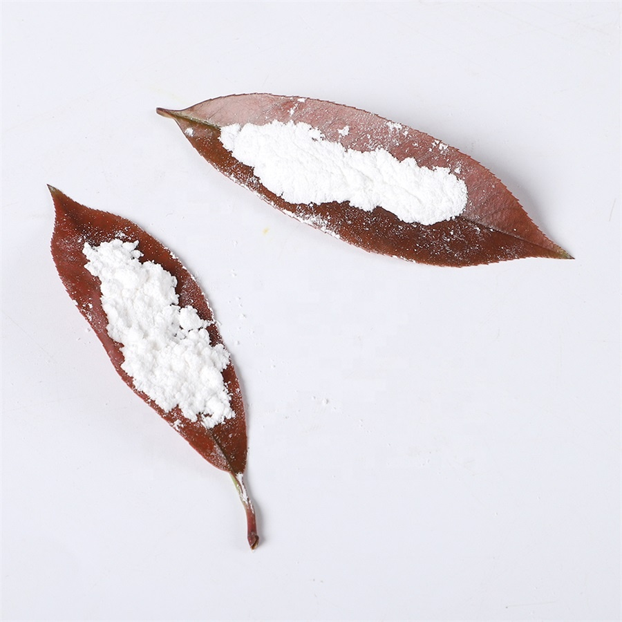 Sodium Percarbonate 9.jpg